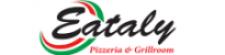 Pizzeria & Grillroom Eataly